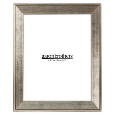 Custom framing made easy by Aaron Brothers Custom Framing at Michaels. Here is how easy it is, begin by browsing our many frames online then select the type you want. Custom Framing Site.