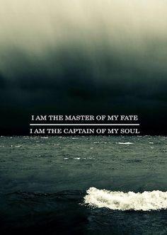 .captain