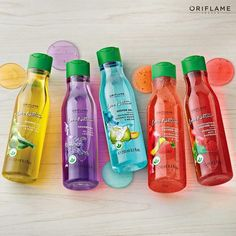 I L♡ve Nature by Oriflame Cosmetics ❤MB Beauty Tips For Skin, Beauty Makeup Tips, Skin Tips, Beauty Skin, Natural Beauty, Oriflame Beauty Products, Oriflame Business, Beauty Hacks Eyelashes, Shampoo And Conditioner