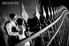 Fotógrafo de boda. Pablo López Ortiz _ Wedding photographer. Serie 5_2012_05 by Pablo Lopez Ortiz, via Flickr