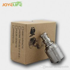 New Apollo RDA Kayfun 4 Atomizer ECigarette RBA Clearomizers Kayfun V4 Kit Airflow Control For Ecig Electronic Mod Like istick M6 Apollo