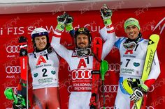 Snowboard, Rugby, Audi 2, Sl 1, Freestyle, Yule, World Cup, Nordic Skiing, Athlete