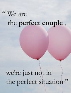 Best 10 Long Distance Relationship Quotes We are the perfect couple, we just are not in the perfect situation. Deep Relationship Quotes, Relationship Anniversary Quotes, Secret Relationship, Relationship Struggles, Quotes For Him, Life Quotes, Quotes Quotes, Crush Quotes, Usmc Quotes