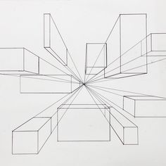 # # Law perspective one point perspective #perspective #drawing www.mungoriacademy.com 1 Point Perspective, Perspective Drawing Lessons, Book Drawing, Drawing For Kids, Architecture Sketchbook, Geometric Drawing, Drawing Techniques, Easy Drawings, Architectural Sketches