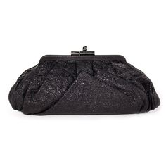 4da8e05a9a Shop authentic Chanel Crackled Frame Clutch at REVOGUE for just USD 800.00