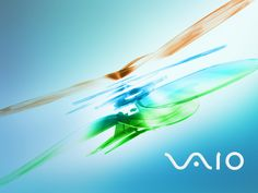 sony vaio wallpaper setting tool » Wallppapers Gallery