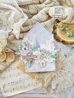 Понравилось Flower Boxes, Flowers, Floral Letters, Junk Journal, Embellishments, Decorative Boxes, Scrapbook, Envelopes, Spring