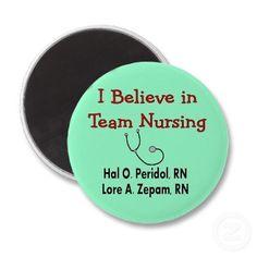 Art #nurse nursey-nurse