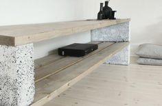 Betonblöcke-für-tolle-DIY-Möbel_tv-schrank-selber-bauen