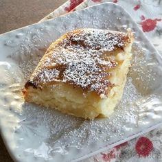 Apple Upside Down Cake by frugalantics