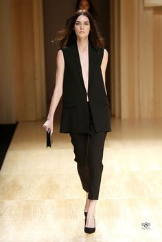 38 Best Mango Fashion images   Mango fashion, Cool outfits, Swag outfits 6c65a48100d9