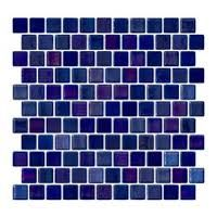 Image result for purple and navy tiles