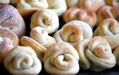 Творожное печенье «Розочки»: мягкие и очень вкусные — I Love Hobby — Лучшие мастер-классы со всего мира!