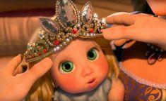 Dream Big, Princess – Daughters │ Disney