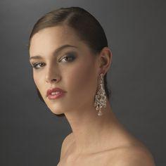 4 Glowing Skin Secrets Every Bride Should Know StressAwayBridalShop.com #bridalbeauty #skincare #beauty