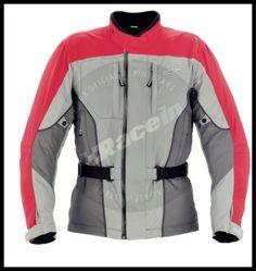 2af68f3ea45 Campera Para Andar En Moto Alpinestars Rk-5 Goretex Tuamoto -   4.300