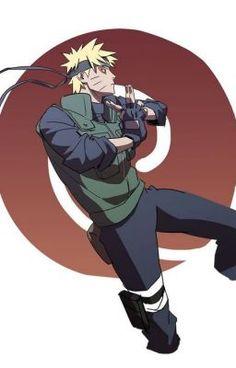 Naruto Uzumaki Shippuden, Naruto Kakashi, Anime Naruto, Naruto Boys, Naruto Fan Art, Naruto Comic, Wallpaper Naruto Shippuden, Naruto Cute, Naruto Funny