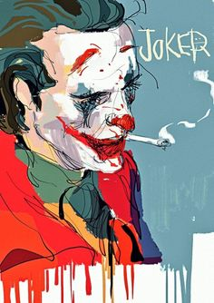 Joker Pics, Joker Art, Joker Images, Greg Capullo, Batman Comics, Dc Comics, Disney Tapete, Joker Wallpapers, Gaming Wallpapers