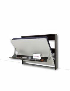 lit bureau 90 ferrure de lit escamotable lit bureau 1 pinterest bureaux. Black Bedroom Furniture Sets. Home Design Ideas