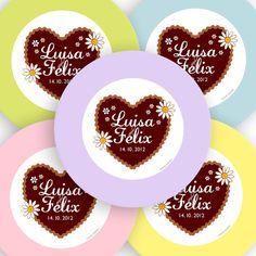 Personalisiertes Kindergeschirr aus Melamin von - LEVAR DESIGN Teller, Etsy, Food, Design, Gift Wedding, Names, Essen, Meals, Eten