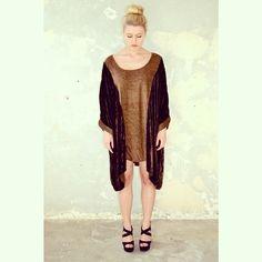 PRIVATSACHEN #privatsachen #coconcommerz #hamburg #lagenlook #layeredlook #fashion #art #eco #sustainable #natural #handdyed #linen #silk #cotton #style