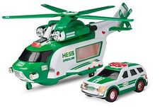 2012 Hess Truck Helicopter and Rescue Vehicles Hess,http://www.amazon.com/dp/B009YZXM9I/ref=cm_sw_r_pi_dp_g7IIsb1Q3ET1ND0Y