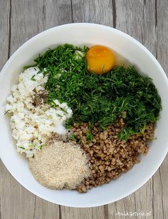 Tzatziki, Grains, Food And Drink, Rice, Cooking, Fitness, Recipes, Kitchen, Recipies