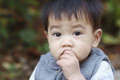 Pesquisa relaciona o uso excessivo de antibióticos na infância à obesidade no futuro