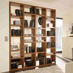 raumteiler regal aus aufbereiteten europaletten jederzeit individuell pinterest. Black Bedroom Furniture Sets. Home Design Ideas