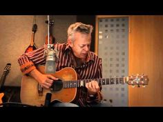 ▶ Tommy Emmanuel - Close To You - YouTube
