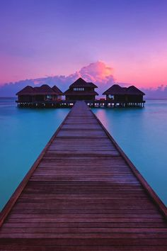 The most detailed travel guide about the Maldives for every budget! Learn everything about the Maldives and plan your the best vacation! Holiday Destinations, Vacation Destinations, Dream Vacations, Romantic Vacations, Vacation Resorts, Vacation Travel, Florida Travel, Beach Resorts, Destin Florida