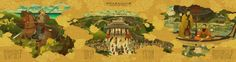 與台灣相似的歷史地位。那個三度被殖民的琉球國(現今日本沖繩) - A-MOre聯想貼A-MOre聯想貼