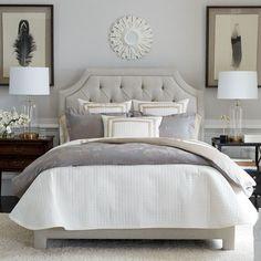 shop bedroom furniture at ethan allen ethan allen - Ethan Allen Bedroom Furniture