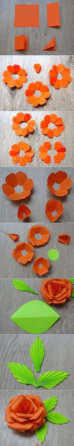 <3 <3 FLOWERS MEANS LOVE, LOVE MEANS FLOWERS <3 <3 40 Super-Easy Valentines Day Crafts for Kids to Try