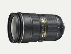 My gorgeous AF-S Nikkor 24-70 f2.8 is my grab and go lens and my real workhorse. Built like a tank this lens is ultra reliable with a fast silent wave motor for quick auto focussing.    A pricey piece of glass but has gained legendary status already. One of the best pro lenses currently available.