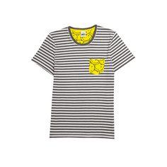 T-shirt COCHAPPIZ 12.95€