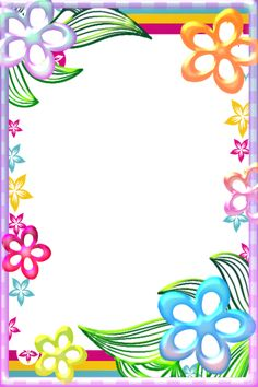 Records of Inspected DLL (Certificate of Completion) Frame Border Design, Boarder Designs, Page Borders Design, Birthday Chart Classroom, Cute Picture Frames, Printable Border, Boarders And Frames, School Frame, Borders For Paper