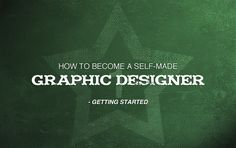 This is  a link that has resources that can help you practice, and learn more about Graphic Design.