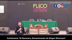 """parte de lo que fue la #Conferencia """"EL #Bacanora, Denominación de Origen Mexicana"""" en el marco de la 3er """"Feria del Libro de Cocina Tradicional"""" en Museo Nacional de Culturas Populares, invitado por Secretaría de Cultura de Gobierno Federal =) !!! www.chefmanuelsalcido.com !!! vb !!! #chefcms #flico #flico2017 #museo #coyoacán #denominacióndeorigen #cultura"""