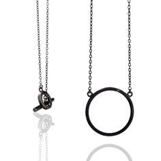cosmos halskæde Cosmos, Silver, Jewelry, Jewellery Making, Jewels, Jewlery, Universe, Jewerly, The Universe