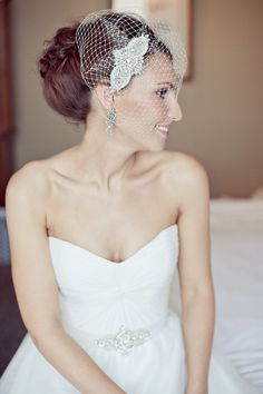 Karen Willis Holmes 'Madelyn'Photography: Kelly Adams Photography - kellyadams.com.au Floral Design: Brisbane Wedding Designs - brisbaneweddingdesigns.com.au  Read More: http://www.stylemepretty.com/australia-weddings/queensland-au/brisbane/2012/12/14/brisbane-wedding-from-kelly-adams-photography/