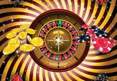 Best Casino Guide at About Slots If you are like us and enjoy playing online casino games that provide a huge number of features and wins, then you will love this casino guide to the entirety slot game associated.  Get ready to learn the very basics and essentials of online casino Slots! Click Here - https://www.aboutslots.com/casino-guide/
