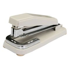 Hot  stapler affordable applicable effective stationery th staples book sewer office school supplies #Affiliate