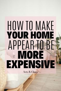 How to make your home look more expensive | How to make your home look more expensive diy | How to make your home look bigger | Make your home look more expensive | Make your home look more expensive diy budget | Make your home look more expensive ideas | Make your home look more expensive decor | Make your home look bigger | Rental decorating | Rental decorating on a budget | Rental decorating house | Rental decorating apartment #apartmentdecor #budgetdecor