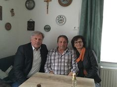 Urich Adolf - 2016 - BGM-Infoseite - Gemeindeamt - Gemeinde Neuhaus Events, Home Decor, Communities Unit, Decoration Home, Room Decor, Home Interior Design, Home Decoration, Interior Design
