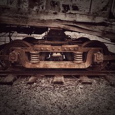 They say beauty is in the eye of the beholder  and this caught my eye. . . #photo #photography #photograph #iPhoto #iphonography #trains #vintagetrains #relics #pastmeetspresent #snoqualmie