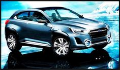 2017 Cars Review has distributed an article entitled 2016 Subaru Crosstrek Hybrid Release Date                 2016 Subaru Crosstrek Hybrid Release Date  2016 Subaru Crosstrek Hybrid Assessment    2016 Subaru Crosstrek Hybrid Release Date-There is no improved time for the 2016 Subaru Crosstrek to dispatch. It is standard that this hybrid SUV is going to get enormous updates when contrasted ...  For more information please visit http://2017carsreview.com/2016-subaru-cros