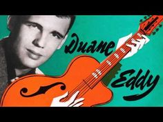 Start the coffee and start this tune on an early, frosty morning. It'll get the gang up and at 'em/you. Pop Rock Songs, Love Songs, Duane Eddy, The Ventures, Classical Opera, Gang Up, American Bandstand, Power Pop, Old Music
