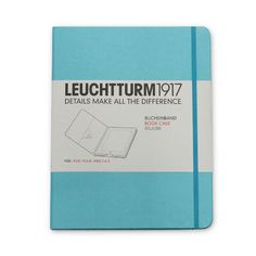 Tablet-PC Cover | Leuchtturm1917