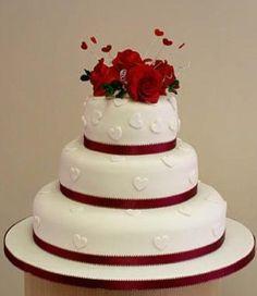 decoracion tortas bodas - Ask.com Image Search